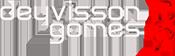 Deyvisson Gomes [Site Oficial]